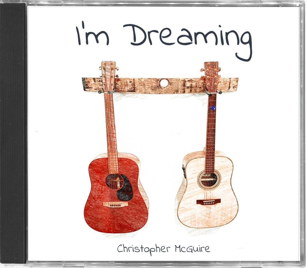 I'm Dreaming Album