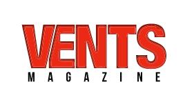 Vent's Magazine
