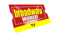 Broadway World TV